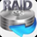 Hetman RAID Recovery下载 Hetman RAID Recovery(RAID数据恢复工具) v1.2 中文免费版下载