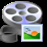 Video Wallpaper Creator中文版下载|Video Wallpaper Creator v1.2 最新版下载