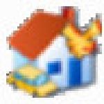 恒泰证券单独委托客户端最新版下载 恒泰证券单独委托客户端 v5.18.87 官方版下载