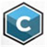 BorisFX Complete 2021破解版下载 Boris FX Continuum Complete v2021.01 中文精简版下载
