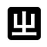 小狼毫输入法电脑版下载|小狼毫输入法 v0.9.3 官方版下载