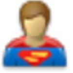 强强邮件群发软件下载|强强邮件群发超人 v1.0.9.4 中文版下载