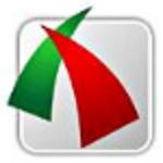 FastStoneCapture中文版下载-FastStoneCapture(屏幕截图软件)v9.3 中文版下载
