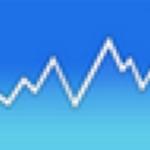 云客订单管理系统软件下载|云客订单管理系统 v3.30 最新版下载