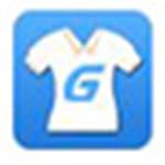 管友服装销售管理软件破解版下载|管友服装销售管理软件 v3.60 免费版下载