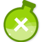 Aerys插件下载|Aerys窗口标签管理器 v1.7.0 官方版下载