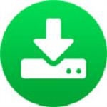 梦想网页资源下载器插件下载|梦想网页资源下载器插件 V1.0 官方最新版下载