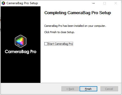 CameraBag Pro 2021破解版截图6
