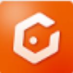 巧课ps破解版下载 巧课 v2.0.0.53 最新版下载
