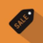 恒远服装鞋帽管理软件 v5.0 最新版下载