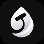 HitPaw Watermark Remover(去水印软件)v1.01 中文版下载