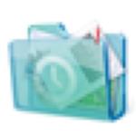 Auslogics BitReplica(数据备份软件)v2.4.0.3 破解版下载