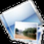 Boxoft Photos Cool Maker中文版下载|Boxoft Photos Cool Maker(图片处理软件)v3.6 官方版下载