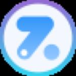助学精灵最新版下载 助学精灵软件 v4.4.5 破解版下载