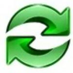 FreeFileSync绿色版下载|FreeFileSync免费文件夹同步工具 v2021 破解版下载