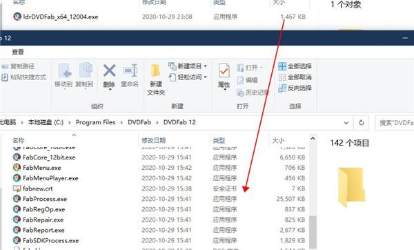 DVDFab 12破解版截图4