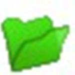 三亿文库下载器破解版下载|三亿文库下载器 v2.0 绿色版下载