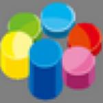 佳易进销存管理软件 v4.6 官方版下载
