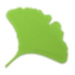 Gingko下载|Gingko(沉浸式写作软件) v2.4.6 官方版下载