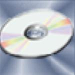 朋友服装管理软件最新版下载 朋友服装管理软件 v6.0 官方版下载