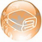 富怡家纺图艺设计系统最新版下载|富怡家纺图艺设计系统 v3.0 破解版下载