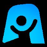 Ayoa思维导图破解版下载|Ayoa思维导图 v3.43.1 免费版下载