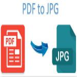 Free JPG to PDF Converter下载|Free JPG to PDF Converter(图片转PDF软件) v1.2 官方版下载