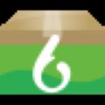 3d66溜溜网软件下载|3d66溜溜网cad软件 v3.0.3 免费版下载