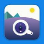 Apowersoft看图助手免费版下载|Apowersoft看图助手 v1.1.7 破解版下载