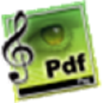 PDFtoMusic Pro破解版下载|PDFtoMusic Pro v1.7.1 免费版下载