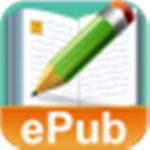 Coolmuster SignPub下载 Coolmuster SignPub(ePub文本编辑工具) v2.1.16 官方版下载