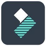 wondershare filmora 10下载|wondershare filmora(视频编辑软件)v10.0.0.91 免费版下载