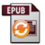ePub Converter下载|ePub格式转换器(ePub Converter) v3.21.1003.379 官方版下载