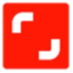 天猫运营助手下载|天猫运营助手 v2021.01.01 最新免费版下载