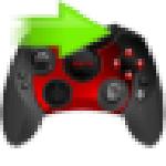 佳佳Xbox视频格式转换器 v12.9.5.0 官方版下载