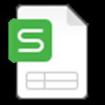 2021年日历全年表A4纸打印版下载|2021年日历全年表Excel 带农历黄历版下载
