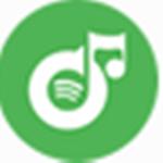 UkeySoft Spotify Music Converter(格式转换软件)v3.1.4 绿色版下载