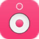 DRmare Audio Converter下载|DRmare Audio Converter(音频转换软件)v2.2.0.22 最新版下载
