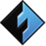 WaxJetPrint下载|WaxJetPrint(闪铸绘图打印软件) v1.1.0 官方版下载