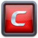 COMODO Internet Security(网络安全套装)v12.2 最新版下载