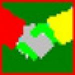 磨石激光雕刻排版软件下载|磨石激光雕刻排版系统(附教程) v7.10.0.8 官方版下载