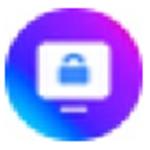 联想动态锁屏软件下载|联想动态锁屏软件 v3.0.2.2203 电脑版下载