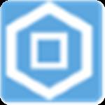 IceArchiver下载|IceArchiver(云备份软件)v1.0.4.3 绿色版下载