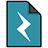 VovSoft Text Edit Plus客户端下载|VovSoft Text Edit Plus(文本编辑软件)v8.1完美破解版下载