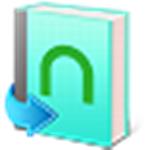 Epubor Nook DRM Removal(Nook电子书解密软件) v2.0.14.707 官方版下载