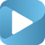 FonePaw Video Converter Ultimate(视频格式转换软件)v5.5.0 破解版下载