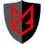 MalwareFox AntiMalware免费版下载|MalwareFox AntiMalware v2.74 最新版下载