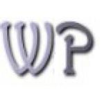 WinPcap4.1.3下载|WinPcap4.1.3 For Windows 32/64位 电脑版下载