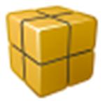 ZIP Self Extractor Maker(压缩文件创建与管理工具) v1.3 官方版下载
