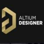 Altium Designer2021下载|Altium Designer v2021 中文破解版下载